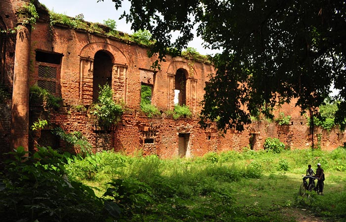 Midnapore, Midnapore West Bengal, Places to visit in ...